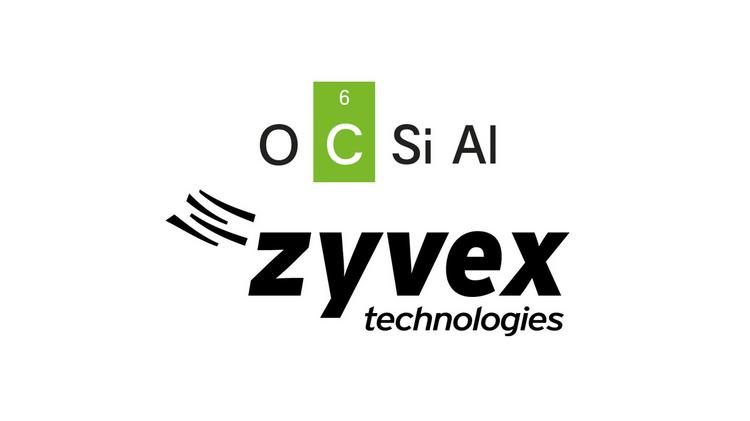 Ocsial buys Zyvex Technologies in bid to create