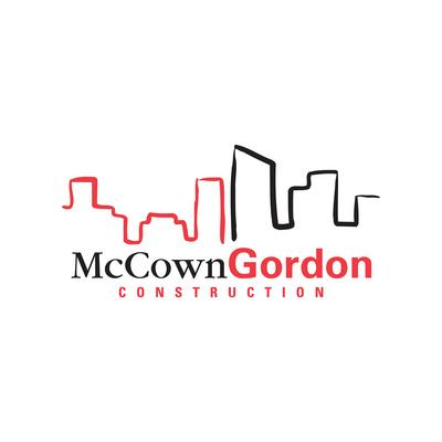 Project exemplifies McCownGordon's expansions into Kansas
