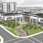 Developer nabs $10M loan to build retail, including grocery store, in Doral