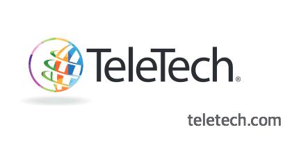 TeleTech Holdings plans to creat 60 new jobs in Daytona