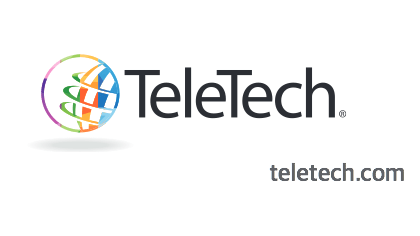 Job growth in Colorado for call center giant TeleTech