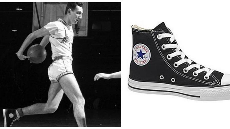 Image result for chuck taylor