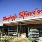 Kroger deal in Delray Beach means new Lucky's Market to open