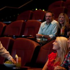 Movie Theaters With Lounge Chairs Chair Cover Rentals Oakland Ca Sarasota Mall Lands Seven-screen Cinebistro Eat-in - Tampa Bay Business Journal