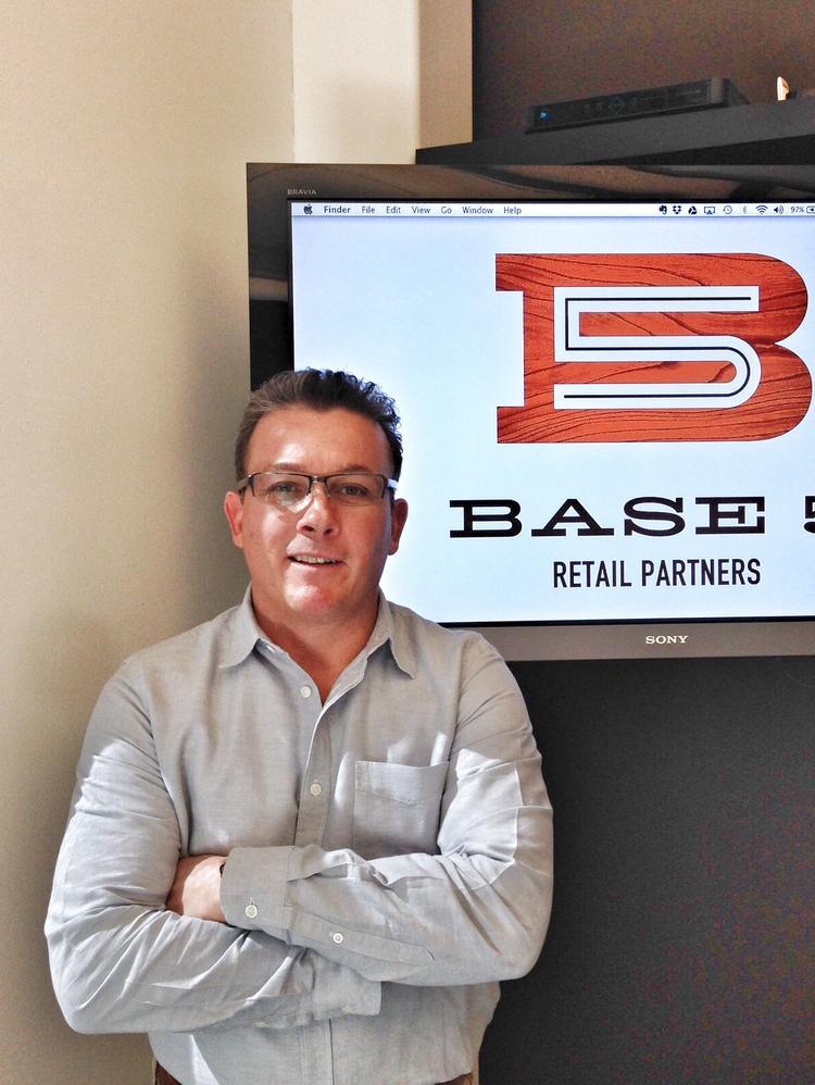 Albuquerque Restaurant Specialist Fite Lands At Base 5