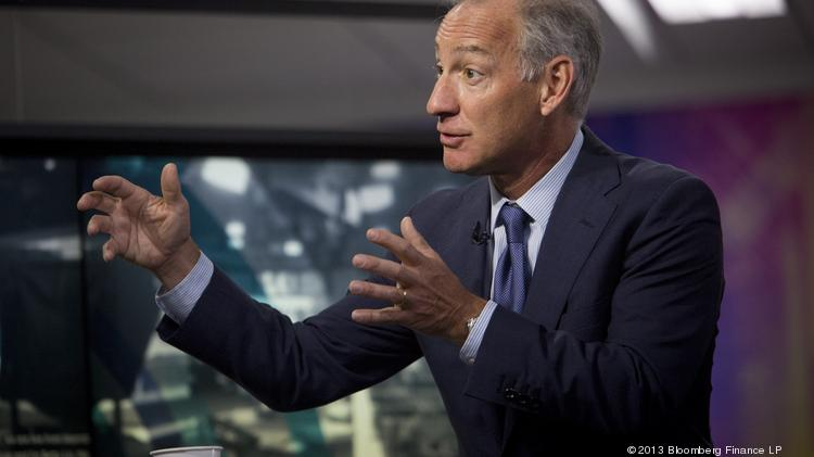 It pays to run a John Malone company  Denver Business Journal