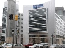 Discovery Communications expands paid leave policy ...