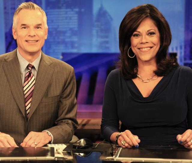Wgn Channel 9s Top News Anchor Mark Suppelsa Calling It Quits After 36 Years Chicago Business Journal
