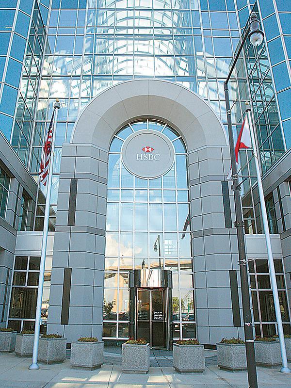 First Niagara Personal Banking