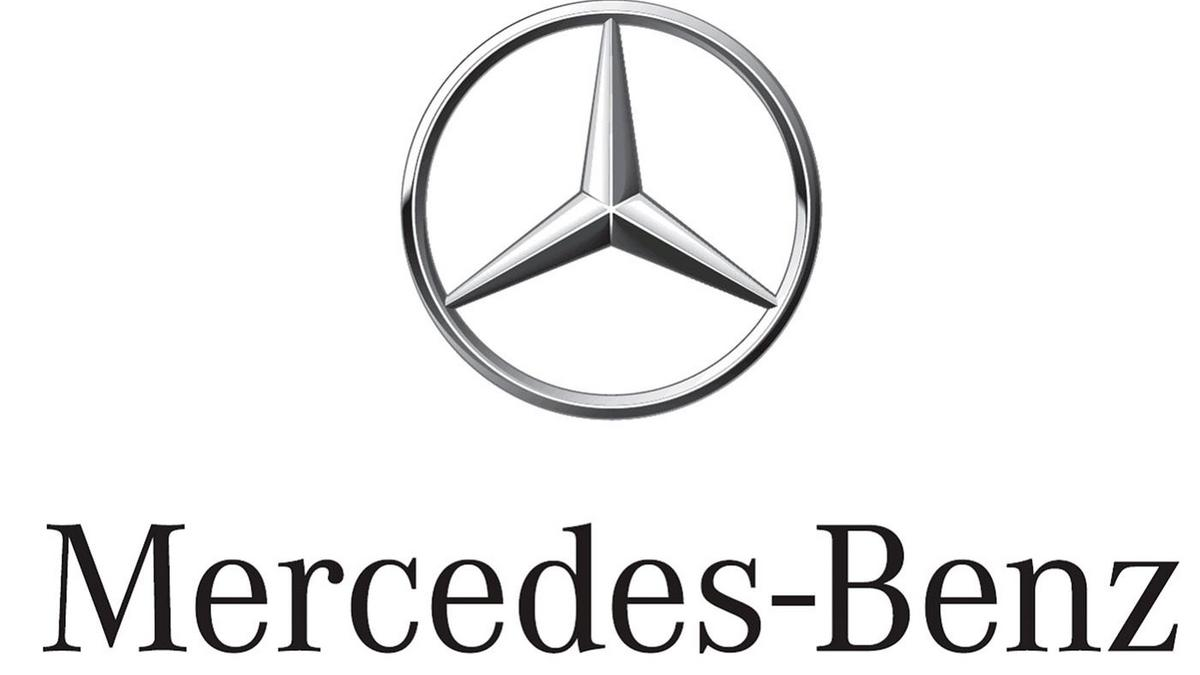 Mercedes-Benz issues recall due to air bag malfunction