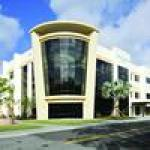 Jupiter Medical Center recruits new CEO from Georgia