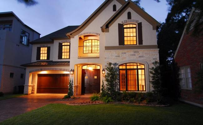 On Point Custom Homes Embrace New Technologies Home