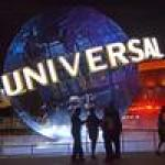 This may be the name of Universal Orlando's rumored next theme park
