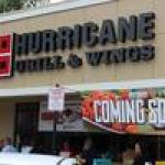 FAT Brands to buy Hurricane Grill & Wings