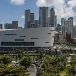Miami Worldcenter developer sells nightclub building for $16.5M