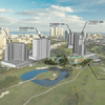 Broward development site sells for $43M