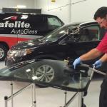 Safelite Buys Dallas Glass Repair Chain Columbus Business First