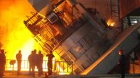 What new steelmaking technology means for Walter Energy ...
