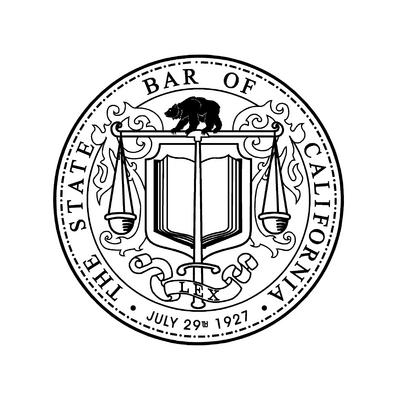 State Bar management shakeup continues with new No. 2