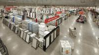 Fast-growing retail chain Floor & Decor files for $150M ...