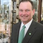 TD Bank's Nursey promoted to head of Florida's middle market group