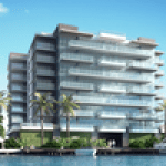 Waterfront condo project in Miami-Dade nabs $14M for construction
