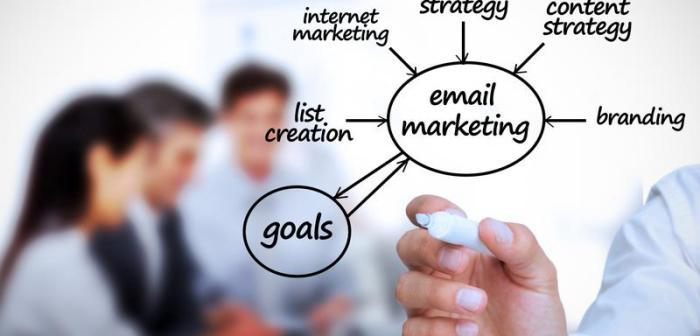 Boomtrain ICYMI Email marketing
