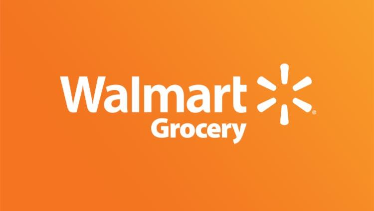Image result for walmart grocery