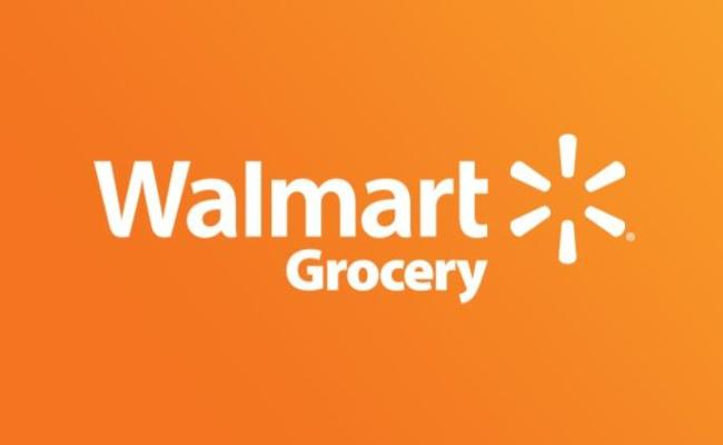 San Antonio Consumers Can Now Shop With Wal Mart S Grocery