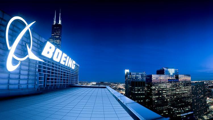 La FAA ha ordenado más cheques en algunos 737 mayores de la Boeing Co.