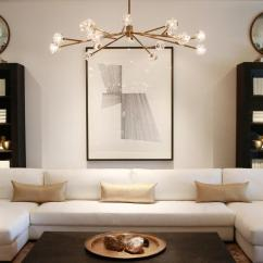 Restoration Hardware Living Room Luxurious Furniture Inside Tampa S New At International Plaza Bay Business Journal