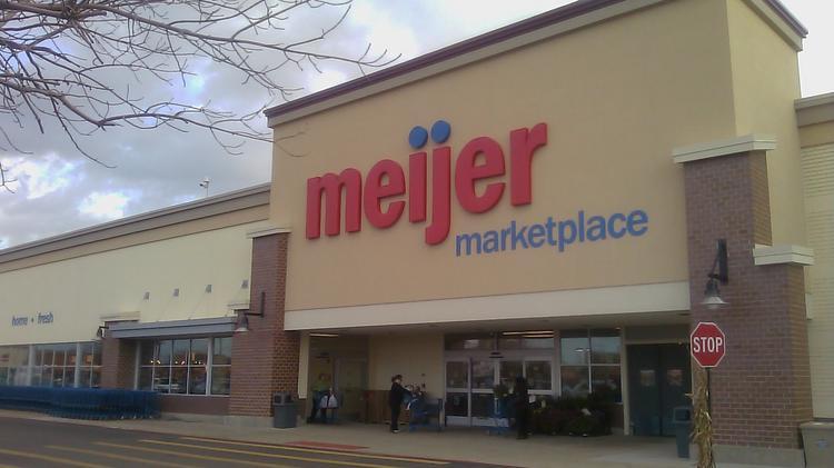 meijer launches neighborhood stores
