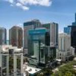 Multifamily developer buys Brickell site for $15M