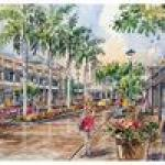 Related Group buys development site in Palm Beach County