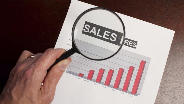 10 ideas for generating $1 million in new sales - guidehut.in