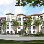 Codina, partners sell new apartments in Miami-Dade for $139M