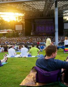Ashton woods considers project next to alpharetta   verizon amphitheatre also plans wireless rh bizjournals