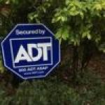 ADT IPO prices far below expectations