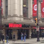 Wawa says Florida likely to replace NJ as its largest state