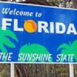 Florida ranks among the strongest states for small businesses; here's why