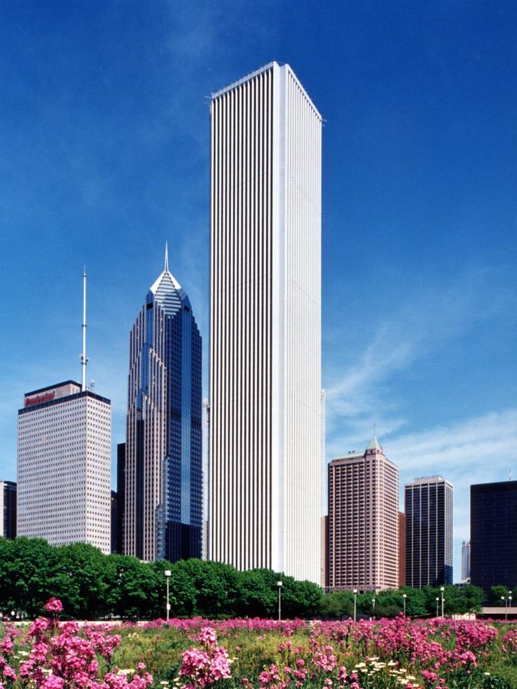 KPMG to add 500 jobs in Chicago office  Chicago Business