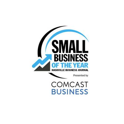 Our Small Biz of the Year nominees reveal their favorite