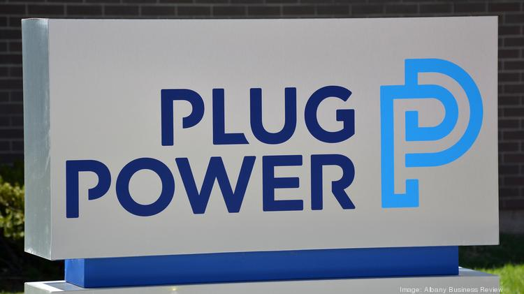 plug power q2 rca wiring diagram barkthins among albany ny private equity deals from nasdaq and were the 67