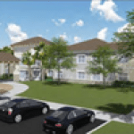 Memory care facility breaks ground in Broward with $14M loan