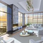 Millionaire hedge fund boss buys Sunny Isles Beach penthouse for $17M