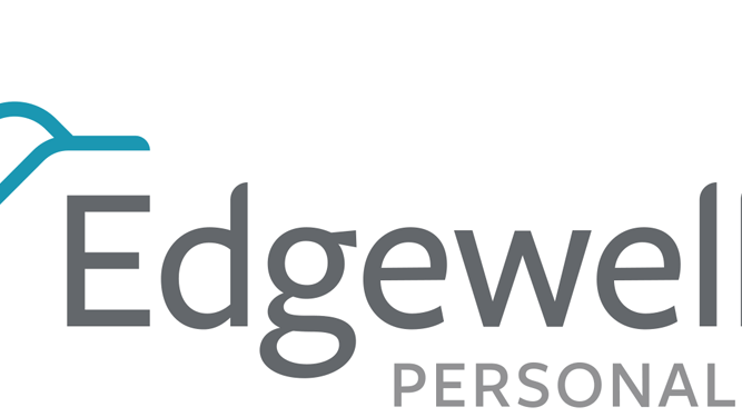 Edgewell Personal Care acquires Jack Black skincare line