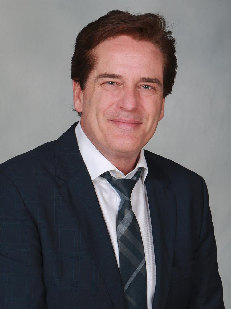 Kimberly Clark Promotes Scott Usitalo To Chief Marketing