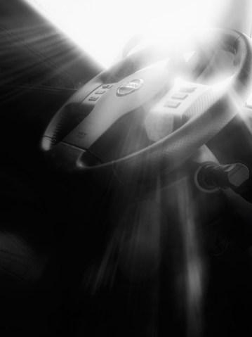 14. Där ljuset är - av Gunbritt (25)