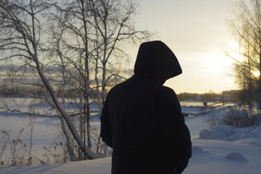 Tema 10 - Anonym - Gunbritt