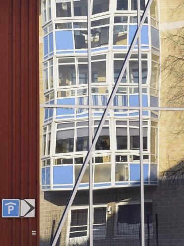 Tema57 - Fasad - Gunbritt